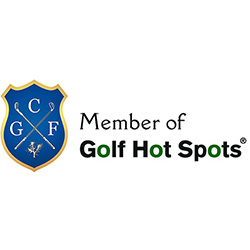 Golfclub Föhrenwald Member of Golf Hot Spots